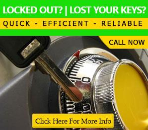 Blog | How to repair and replace locks?